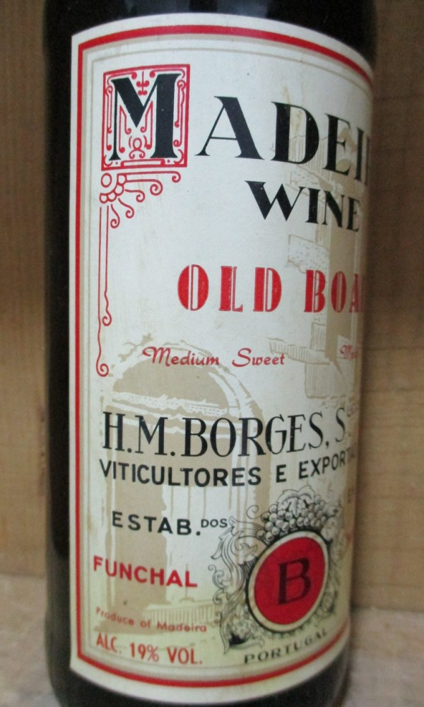 VMad HMBorges OldBoal 2 _3