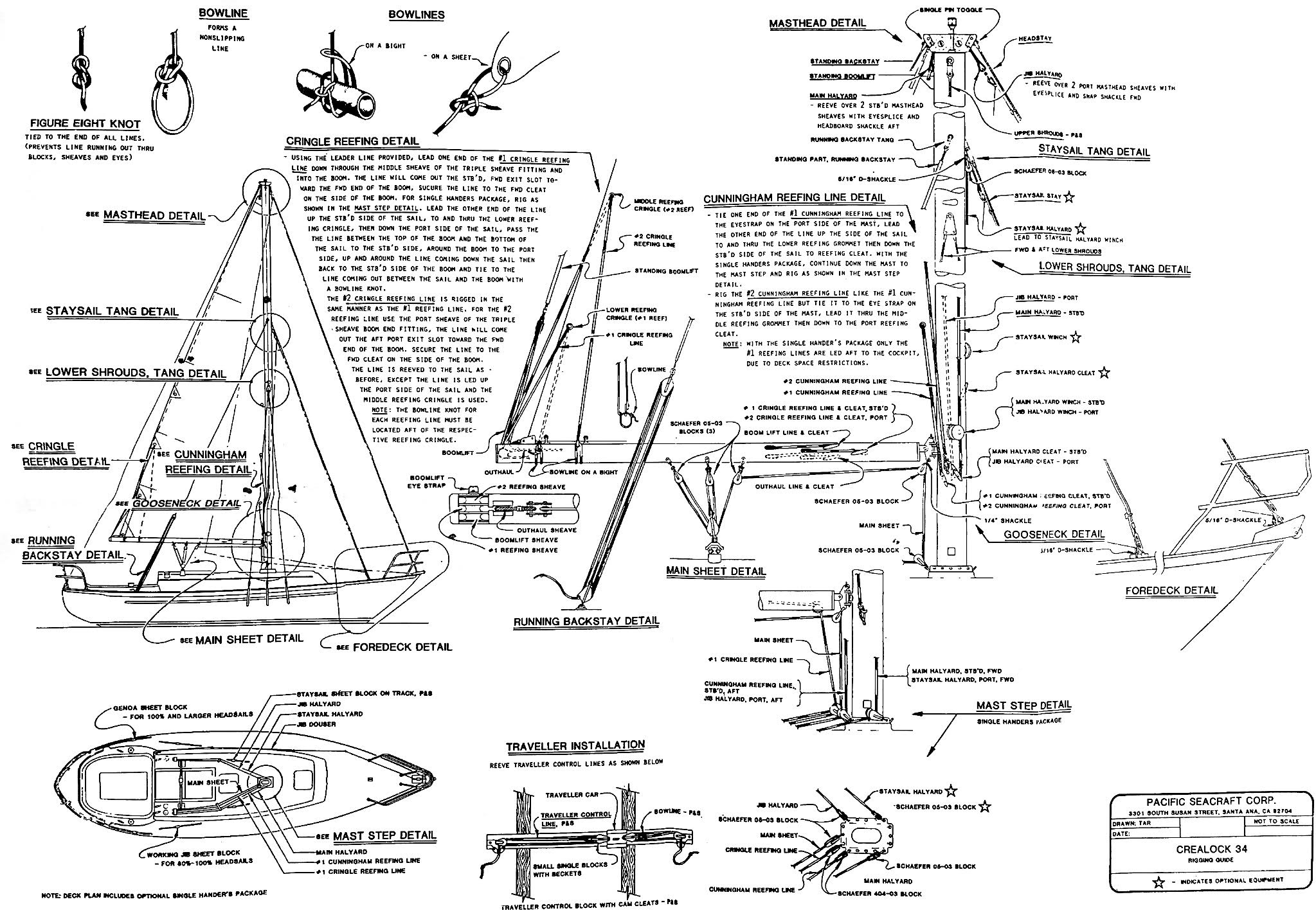 1966 chrysler newport wiring diagram