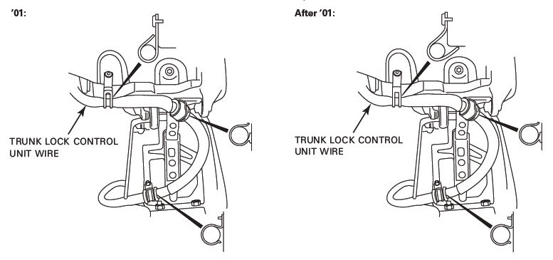 wiring diagram radio 84 goldwing