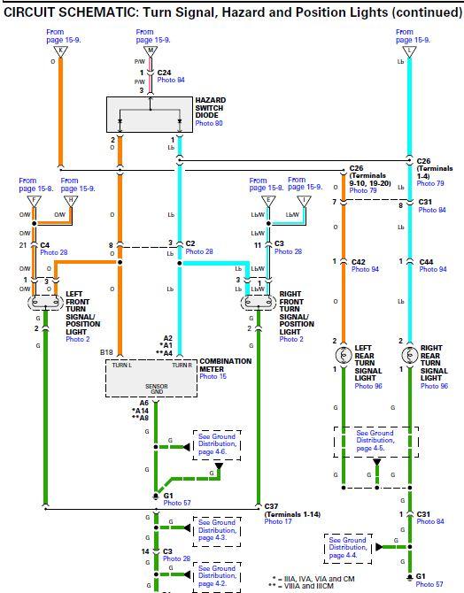 DOC ➤ Diagram 06 Gl1800 Wiring Diagram Ebook Schematic Circuit