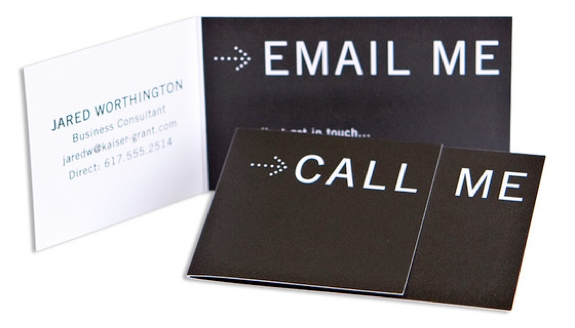 Print Creative, Cheap Business Cards Cool Website Review Spot - business officer sample resume