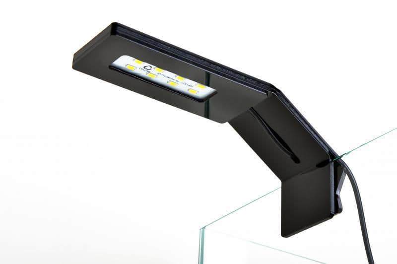 Aqualighter Nano Pro Led Aquarium Lamp From Collar B2b