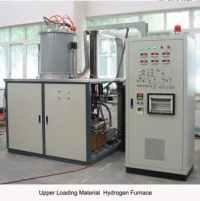 Hydrogen Furnace from Lee & Four International ...