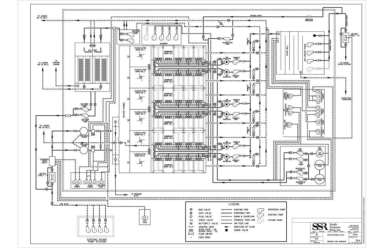 2004 buick rendezvous wiring diagram