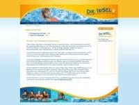 Hallenbad | Freizeitbad | Nordheide