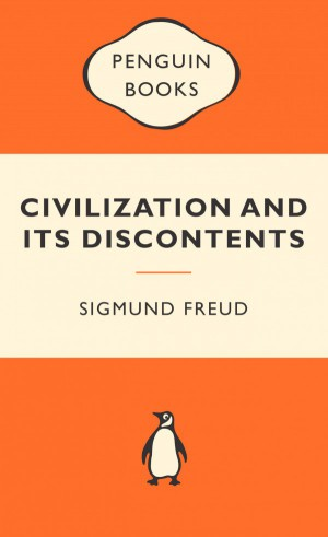 Civilisation and Discontents
