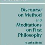 Descartes - Discourse on Method