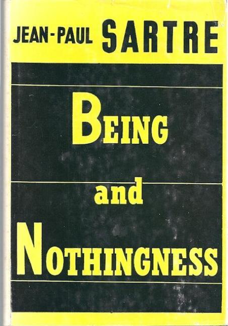 Being-and-Nothingness-Jean-Paul-Sartre
