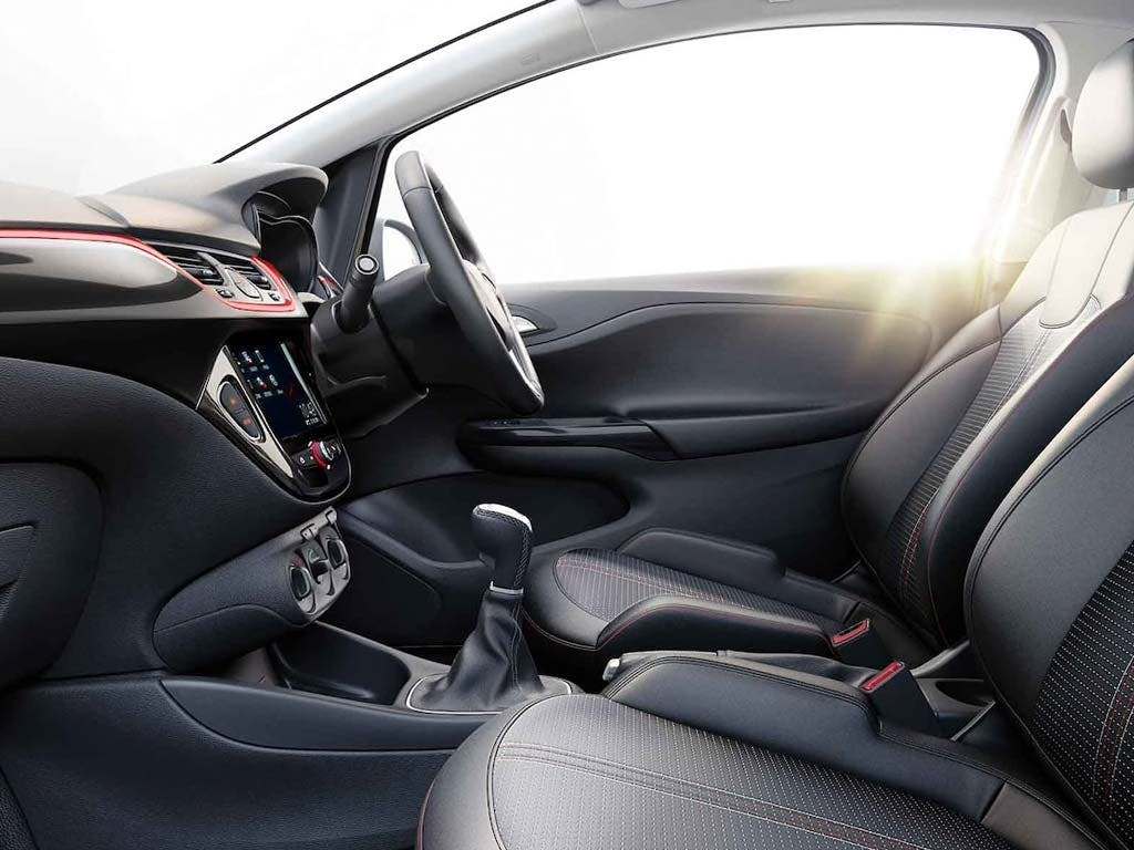 Vauxhall Partners List Of Companies New Vauxhall Corsa 5 Door For Sale New Vauxhall Corsa