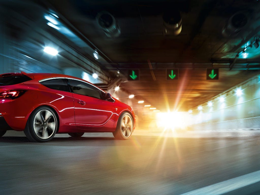 Vauxhall Partners List Of Companies New Vauxhall Gtc Cars For Sale New Vauxhall Gtc Offers