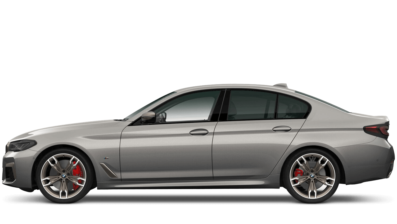 1 Series Saloon New Bmw 5 Series Saloon For Sale Barons And Chandlers Bmw