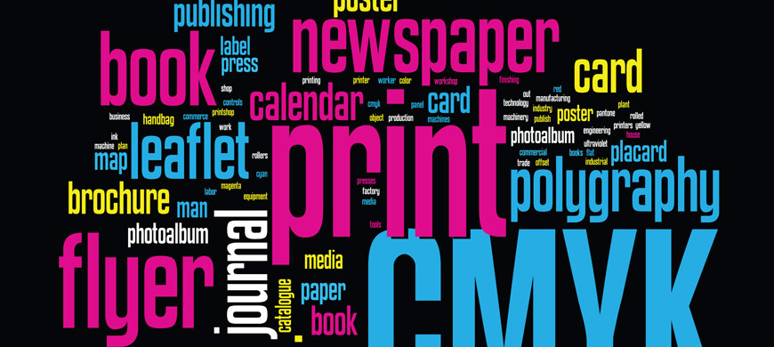 Online Printing \u2013 Indispensable In Today\u0027s Printing Business