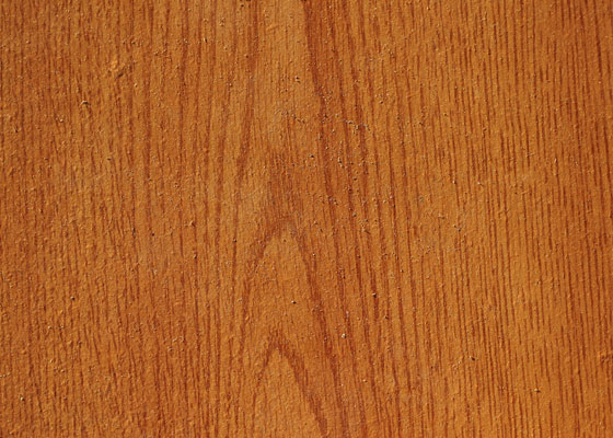 30+ Awesome Free Wood Textures - Web3mantra
