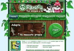 Panfu
