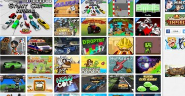 free-online-games