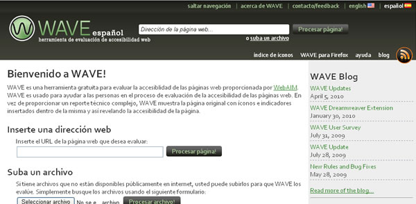 wave-herramienta-accesibilidad-web