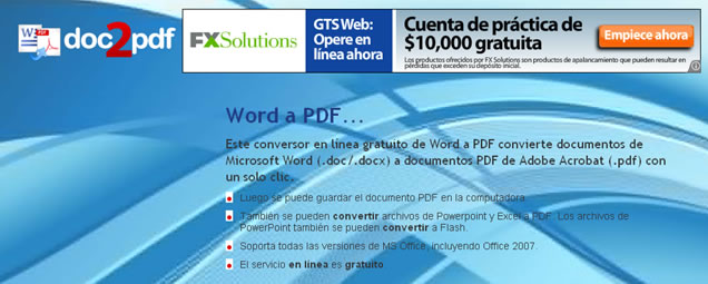 convertir-doc-a-pdf