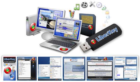 aplicaciones-portables-gratuitas-liberkey