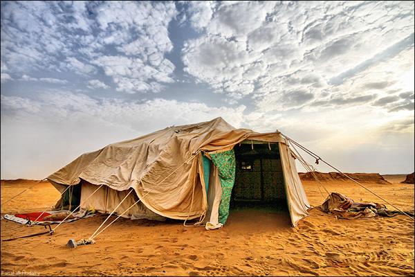 que-llevar-a-un-campamento-checklist-consejos-de-camping