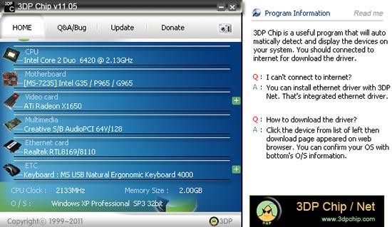 gratis-aplicacion-descarga-drivers-para-windows