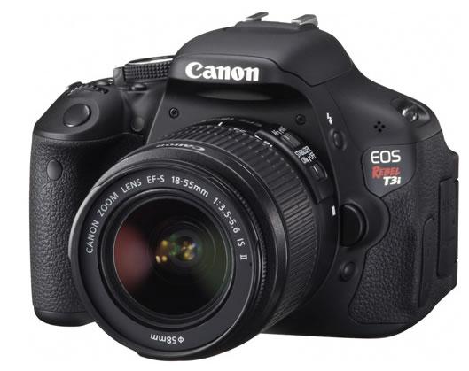 canon-rebel-t3i-eos-600d