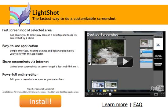 gratis-aplicacion-captura-pantalla-windows