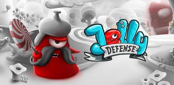jelly-defense-como-salvar-todas-las-gemas-en-todos-los-niveles_1
