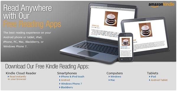 como-leer-libros-de-kindle-sin-tener-un-kindle_1