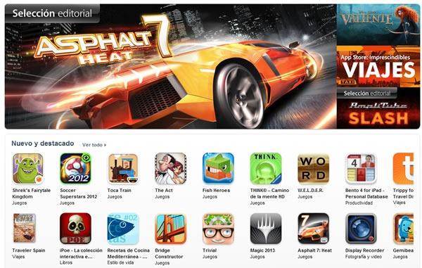 restringir-acceso-descarga-aplicaciones-menores-de-edad-ios-ipad-iphone-ipod-touch_1