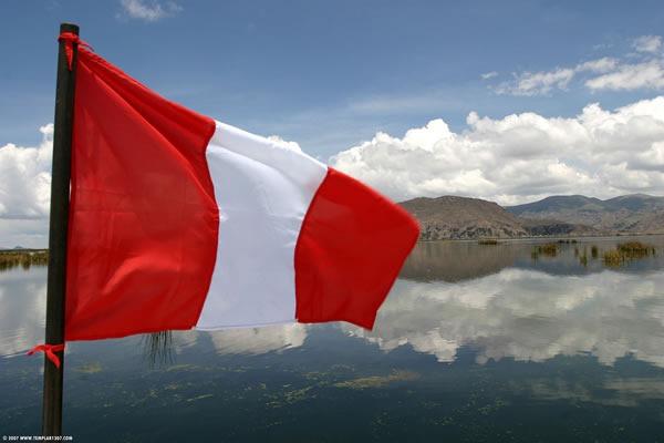 bandera-peru_21