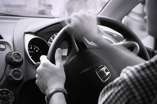 obtener-licencia-de-conducir_1