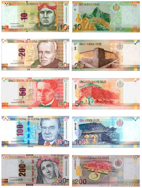 billetes-y-monedas-del-peru_2
