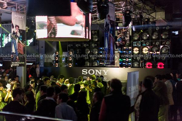 sony-sistema-de-audio-shake-7-lanzamientos-2013-3525