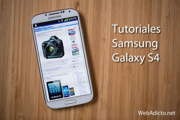 tutoriales-samsung-galaxy-s4_5