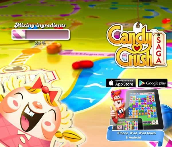 candy_crush_juego_genera_866000_dolares_al_dia_1