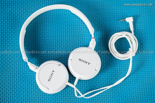 review_audifono_sony_mdr-zx100-9785_1