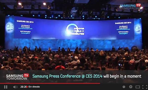ces_2014_mira_en_vivo_conferencia_samsung_1