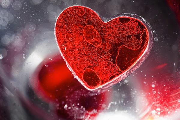frases_de_amor_para_dedicar_a_tu_pareja_1