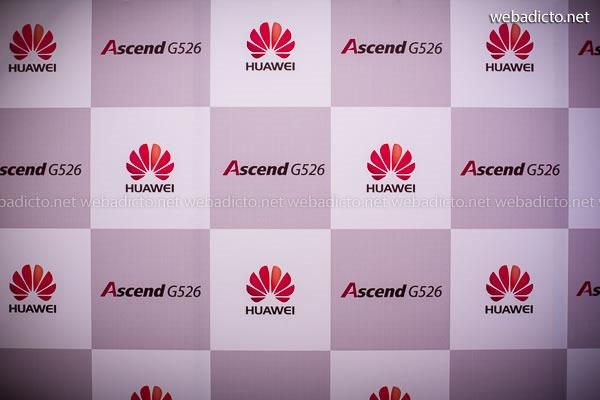 huawei_ascend_g526-2538_1