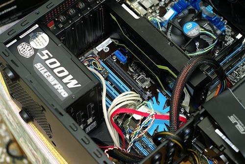 partes-de-la-computadora