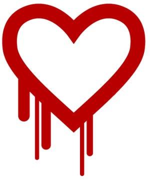 que_es_el_heartbleed_bug_1