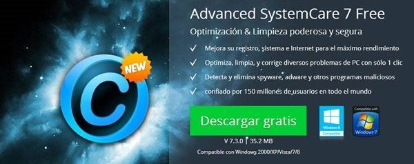 descargar_advanced_systemcare_7_optimiza_protege_tu_pc_1