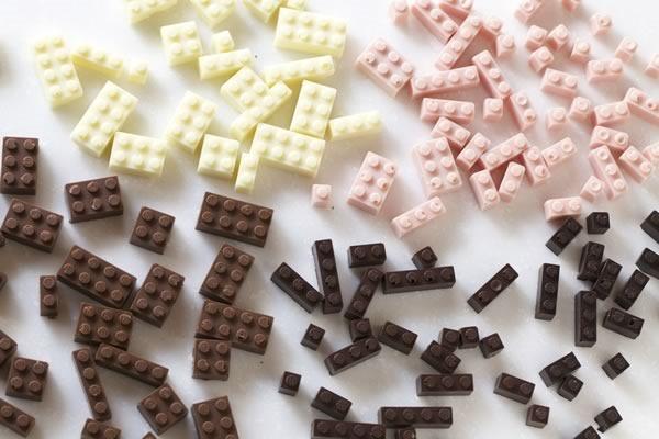 lego_chocolate_funcionales_y_comestibles_-_05_1