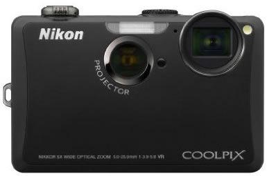 camara-con-proyector-de-imagen-integrado