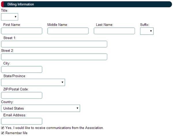 como donar a la asociacion ALS ELA por el IceBucketChallenge - billing information