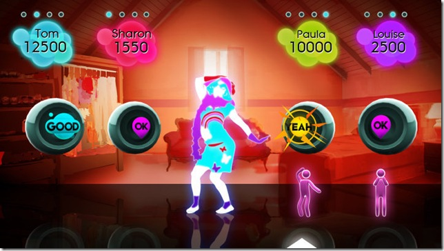 just-dance-2-baile