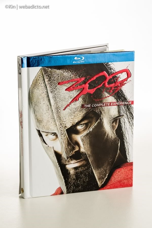 review 300 the complete experience-7447