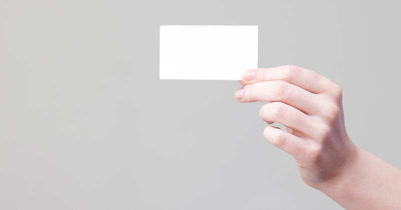 tarjetas de presentacion online Crea tus tarjetas de presentación en línea gratis