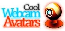 Avatares animados con tu WebCam