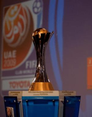 Mundial de Clubes 2009